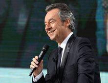 Michel Denisot sera au même moment sur Canal+ et France 5 lundi soir | Le Journal de la Télé - Nostalgie | Scoop.it
