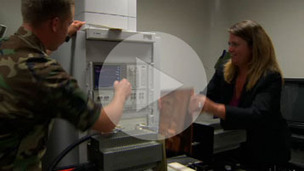 Teacher Aids - Dayton Regional STEM Center | E-Learning and Science Education | Scoop.it