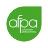 AFPA Bourgogne