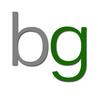 Green Sector Business Development