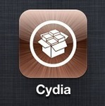 How to Jailbreak the iPhone - iPhone Experience | ICT possibilities in Primary Education | Scoop.it