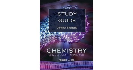 Company of heroes 2 crack skirmisher landersk study guide for chemistry a molecular approach book pdf fandeluxe Choice Image