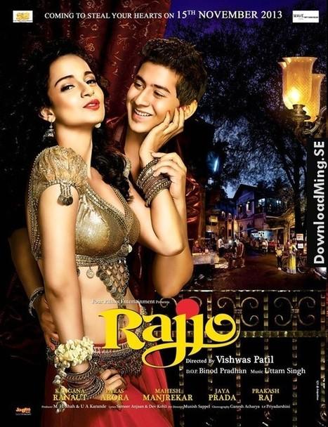 the Matru Ki Bijlee Ka Mandola 2 full movie download free