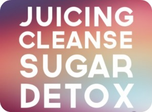Juicing Cleanse and Sugar Detox Adventure: Day 3 « The Butterfly Maiden Project | The Butterfly Maiden Project | Scoop.it
