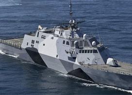 EE.UU. Ministerio les predica a marineros en alaska | LA REVISTA CRISTIANA  DE GIANCARLO RUFFA | Scoop.it