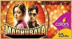 Madhubala' in Pak, Indian Dramas | Scoop it
