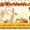 Rakhi gifts that bring the hearts closer