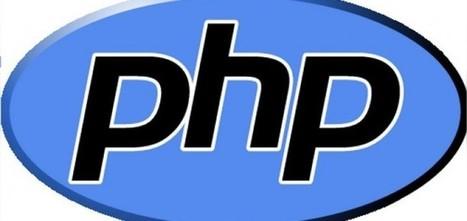 Como hacer un corrector ortográfico en PHP y JavaScript   Herramientas Desarrollo Web   Scoop.it