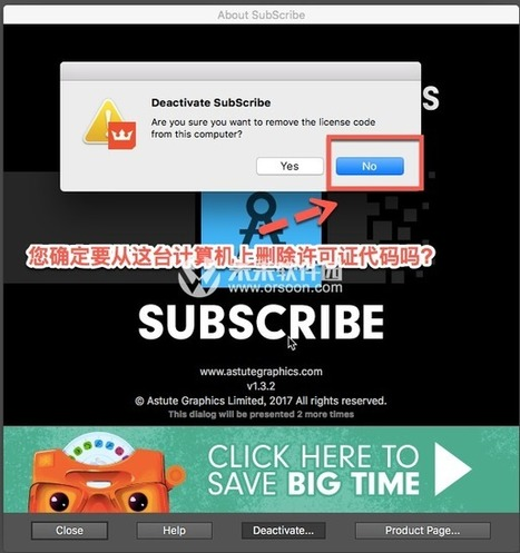 THE HOST PDF 2SHARED BLENDER EBOOK DOWNLOAD | More Pdf