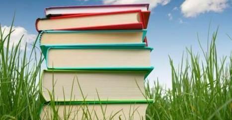 SOS Lampedusa: inviamo libri per costruire una biblioteca. | PaginaUno - Green Affair | Scoop.it