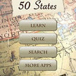 50 States for Android | AppBrain.com | Moodle and Web 2.0 | Scoop.it