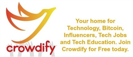 Crowdify | Social Media Products and Tools | Scoop.it