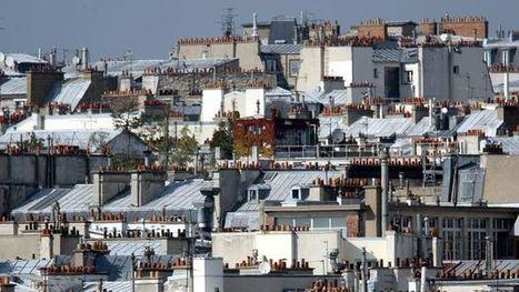 Avez-vous intérêt à revendre le logement que vous louez ? | Marché Immobilier | Scoop.it