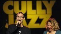 Ouverture d'un trentième Cully Jazz Festival prometteur - RTS.ch | Jazz Buzz | Scoop.it