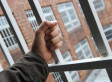Compassion Behind Bars - Huffington Post (blog)   Practice Compassion   Scoop.it
