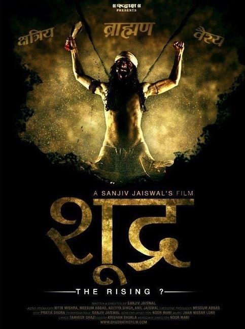 Download telugu movies dubbed in hindi torrent - reaopertuneereaopertunee