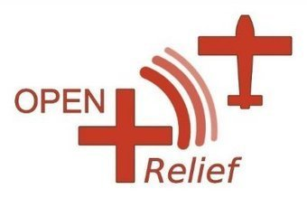 OpenRelief: Clearing the Fog of Disaster | Education doesn't stop | EdDev | Scoop.it