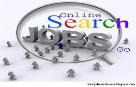 PT Faculty, Online Child Development - HigherEdJobs   Education Today   Scoop.it