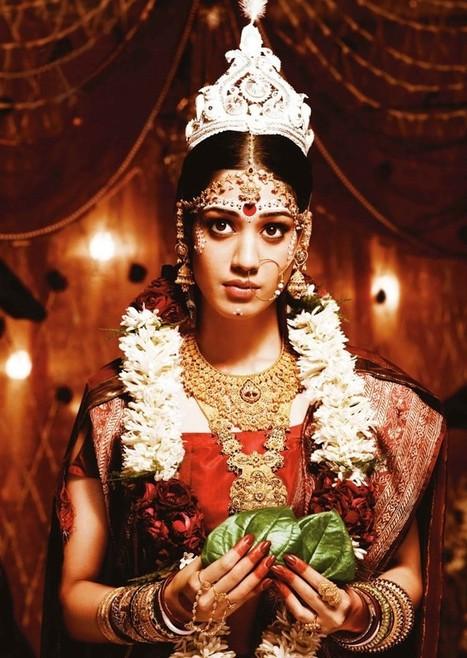 Bengali matrimony delhi divorced dating