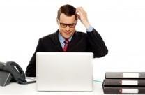 Requalification de fichier clients 500 à 2000 fiches | Télétravail : Demande devis | Scoop.it
