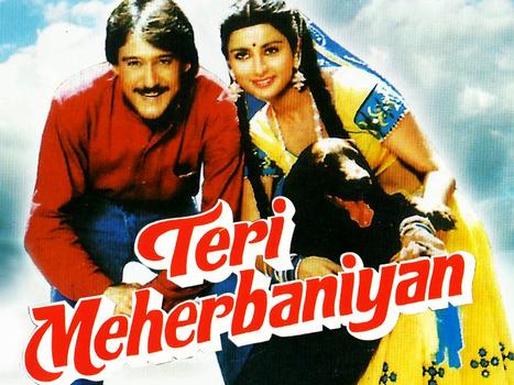 720p Hd Tamil Movies Meerut Junction