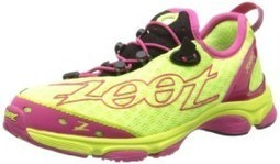 Women Track Running Shoes' in Shoes   Scoop.it