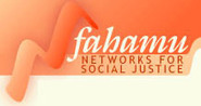 Fahamu Call For Consultancy: Pan African Fellowship Curriculum Review - Identity Kenya   African Cultural News   Scoop.it