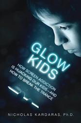 It's 'digital heroin': How screens turn kids into psychotic junkies | 21Century Education | Scoop.it