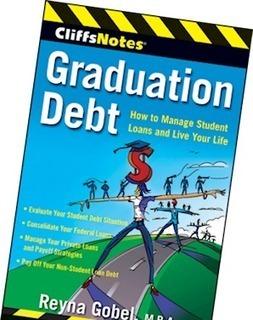 Articles | Graduation Debt | Lifelong Learning Topics | Scoop.it