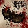 Pray For Locust