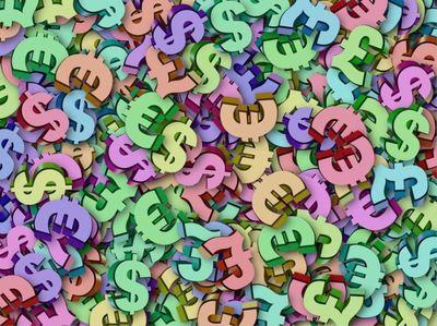 Rapport de la cours des comptes : Qu'en est-il pour le fonds de solidarité vieillesse ?