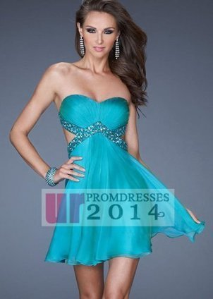 homecoming dresses | Scoop.it