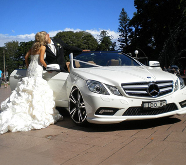 I Do Wedding Cars Cars For School Formals C - Cars for events