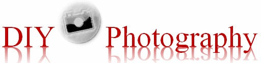 Automating Tasks In Photoshop Tutorial