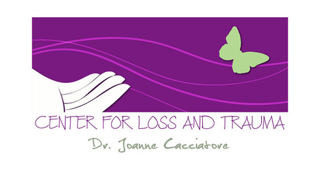 Center for Loss and Trauma | Child-Loss Grief | Scoop.it