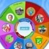 edu - activities