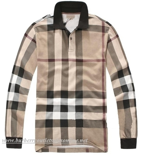burbery outlet zp4i  burberry cheap outlet