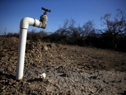 La Wallonie fournit à la Flandre un cinquième de ses besoins en eau | Belgitude | Scoop.it