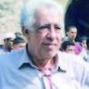 Club Maghreb