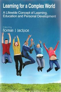 Lifewide Development Award | Learning & Teaching in HE | Scoop.it
