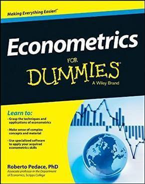 Introduction to econometrics stock watson 3rd e introduction to econometrics stock watson 3rd edition pdfrar fandeluxe Image collections
