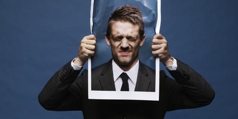 Faut-il soigner les travailleurs... ou le travail? | Stress et travail | Scoop.it