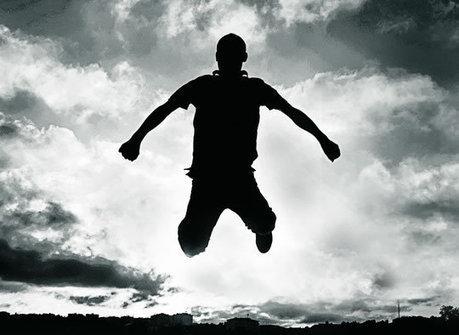 8 Easy Bodily Actions That Transform Mental Performance | Spuren der Zukunft | Scoop.it