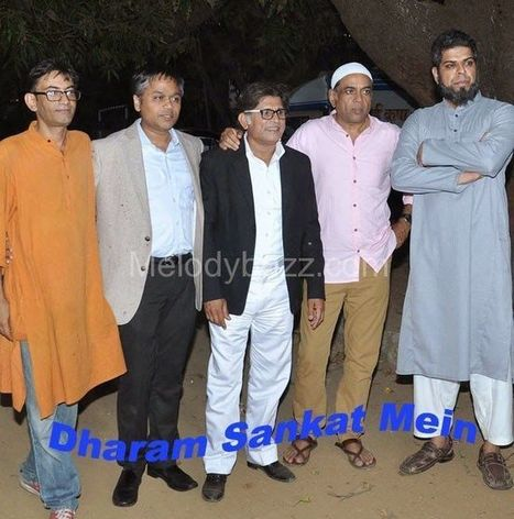 Dharam Sankat Mein Man 2 Full Movie In Hindi Hd 1080pgolkes