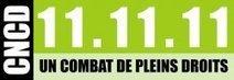 Stoppons le TTIP et le CETA | CNCD-11.11.11 | Belgitude | Scoop.it