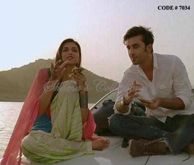 Yeh Jawaani Hai Deewani 2012 full movie download