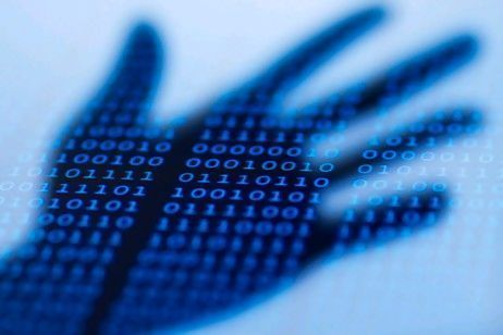 Top 5 Myths About Insider Threats | IT Security | Scoop.it