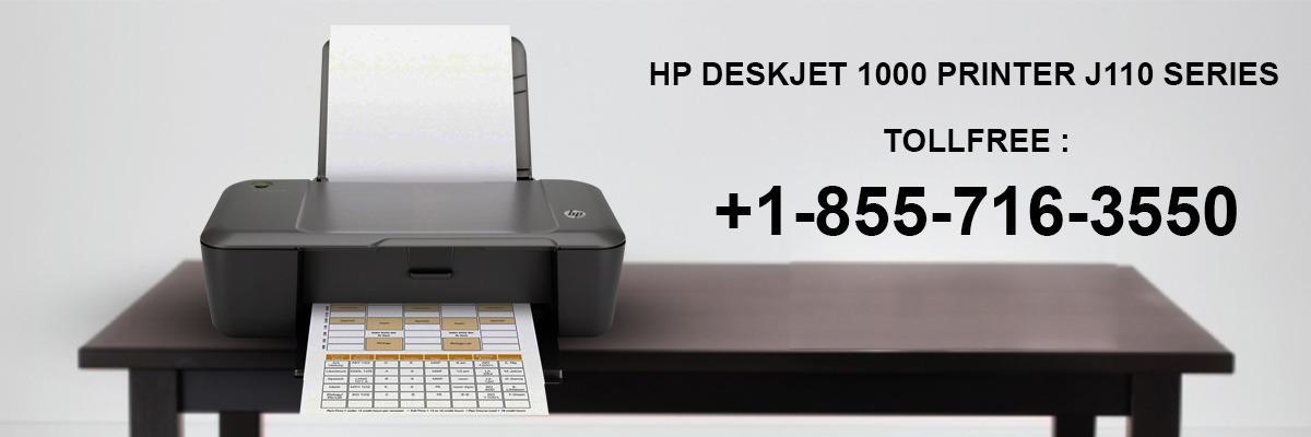 Скачать драйвера бесплатно на hp deskjet d1560