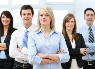 12 Simple Things A Leader Can Do To Build A Phenomenal Team | Technology Entrepreneurship | Scoop.it
