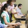 Integrating Technology in Education